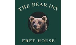 Burwash Cricket Club is supported by the Bear Inn