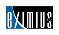 Burwash Cricket Club is supported by Eximius
