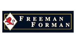 Burwash Cricket Club is supported by the Bear Inn Freeman and Forman