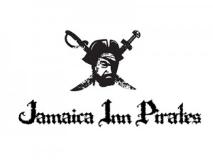 Burwash Cricket Club Play Jamaica Inn Pirates