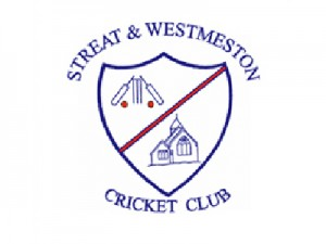 Burwash Cricket Club Play Streat and Westmeston